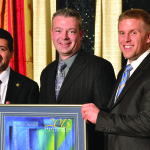 Consulting Engineers of Alberta Awards of Excellence and Merit