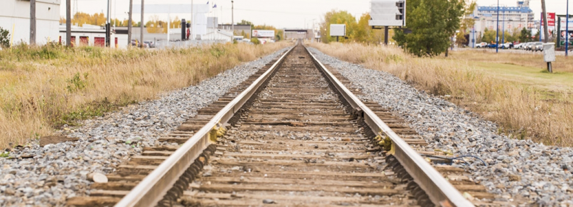 Gateway Boulevard Heavy Rail Risk Assessment - SMA Consulting