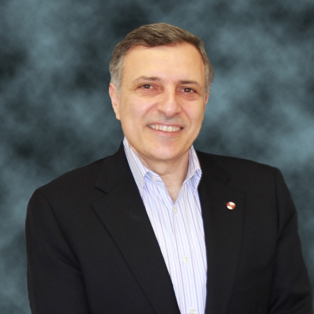 Dr. Simaan Abourizk