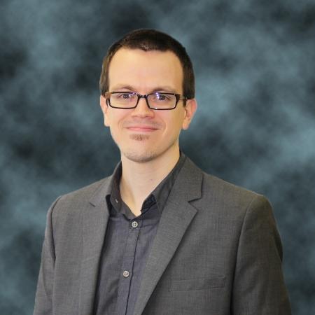 Dr. Jeff King