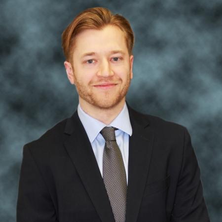 Jesse Kostelyk